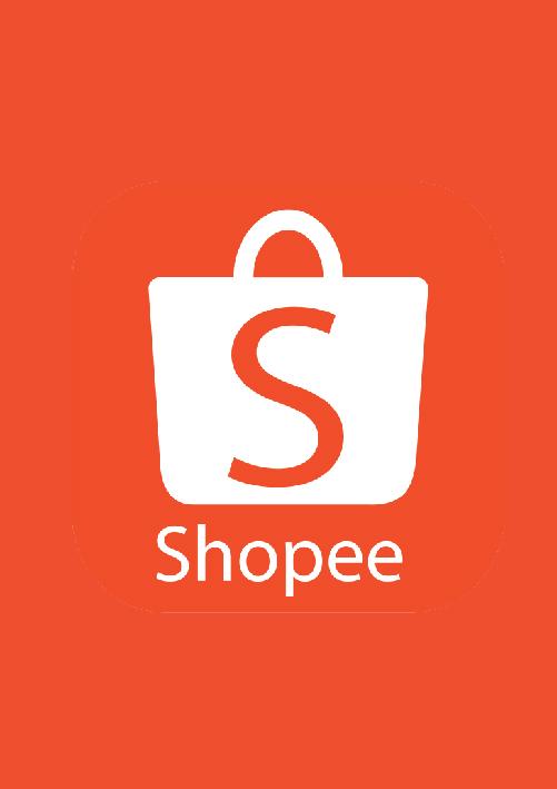 Đặt hàng shopee