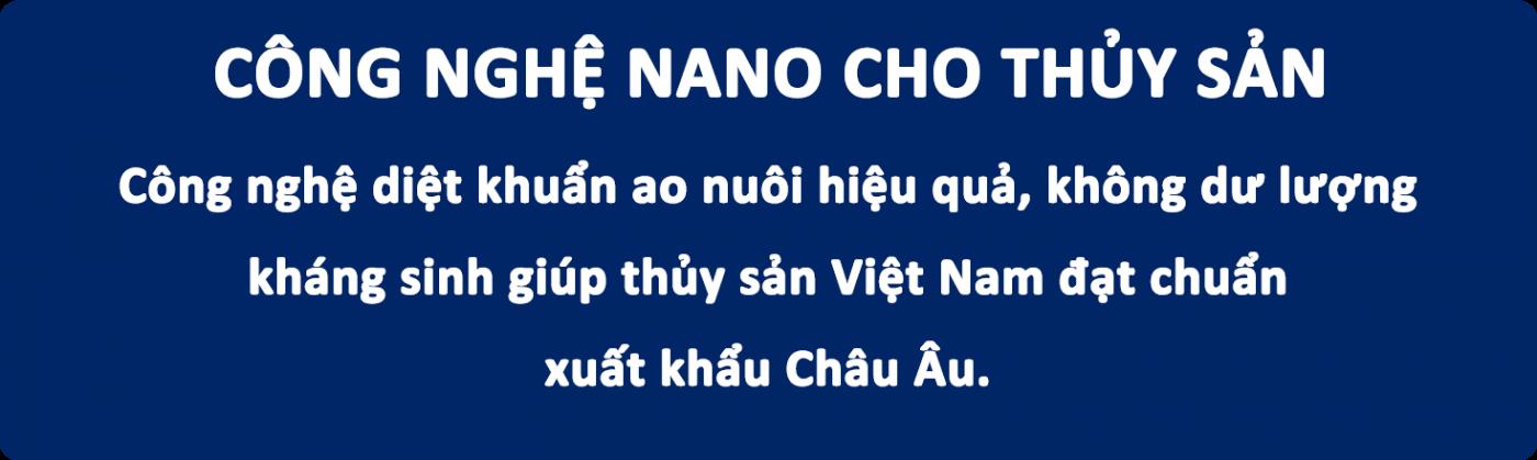 Baner-gioi-thieu-nano-bac-thuy-san-techtra.vn
