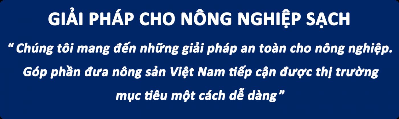 Baner-gioi-thieu-nong-nghiep-sach-techtra.vn