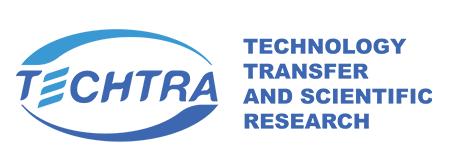 Techtra